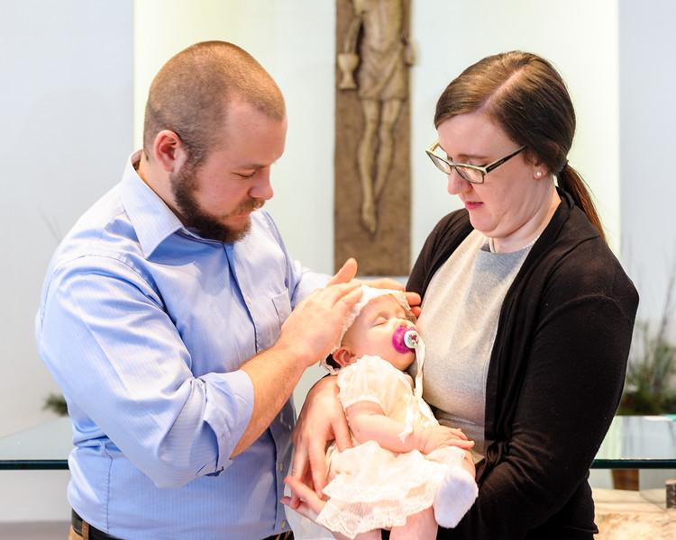 20170226 Evelyn Grace Dvorak Baptism-08920.jpg