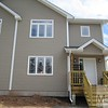 27 Salem Court - Moncton :