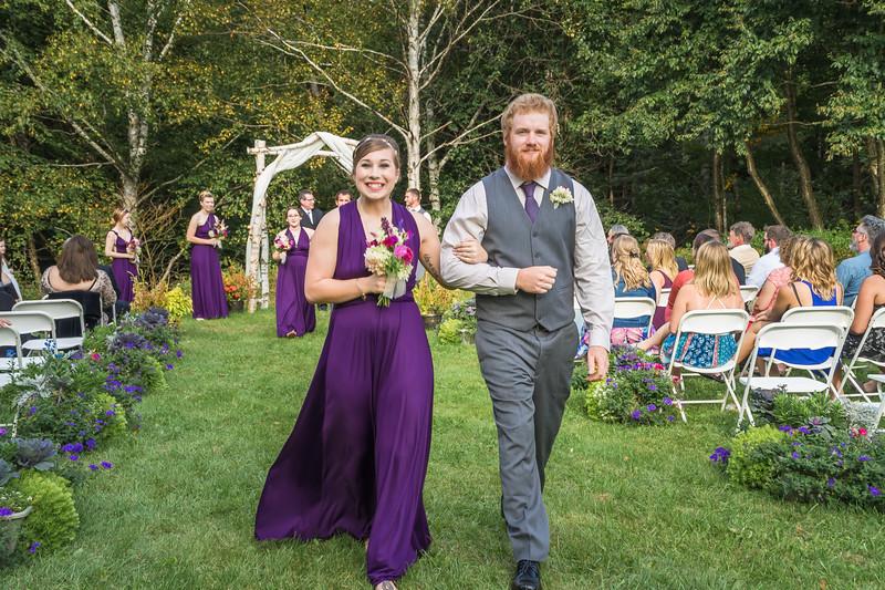 Becca & Dylan_Ceremony_-00254.jpg