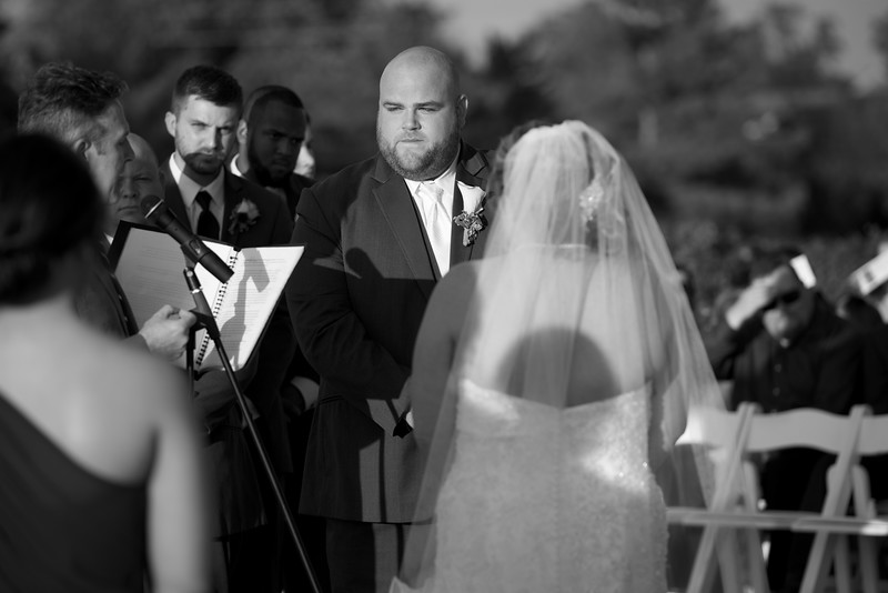 Slone and Corey Wedding 396.jpg