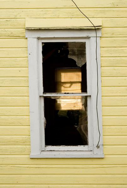 2007-03 Yellow Wall Studty 2268.jpg