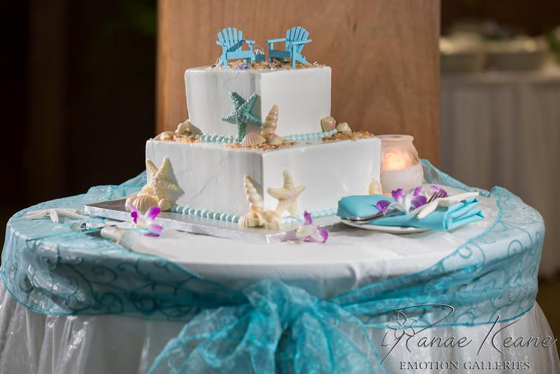 137__Hawaii_Destination_Wedding_Photographer_Ranae_Keane_www.EmotionGalleries.com__141018.jpg
