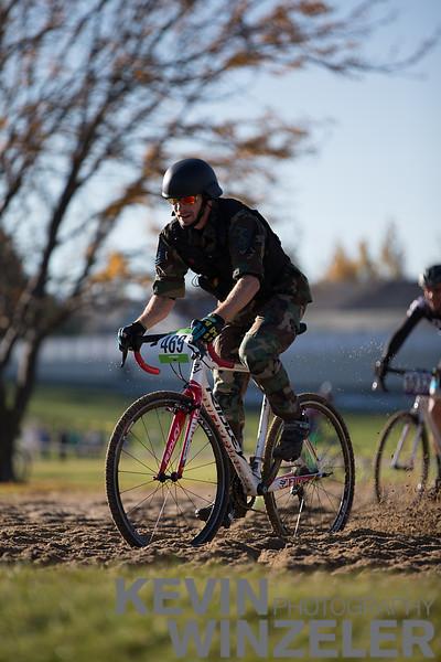 20121027_Cyclocross__Q8P9788.jpg