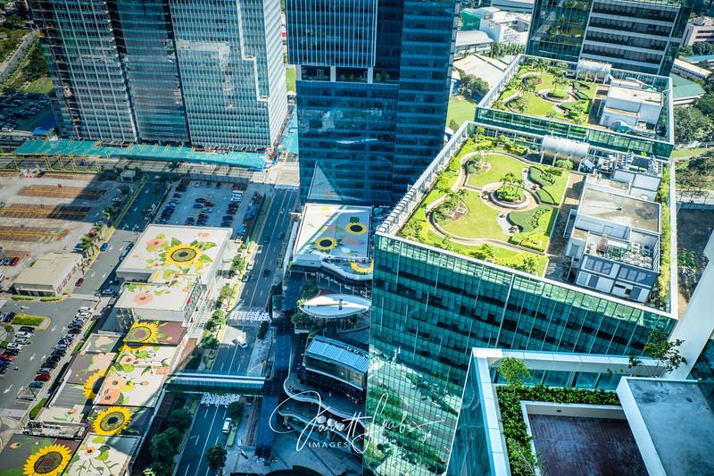 RooftopPark2-3071.jpg