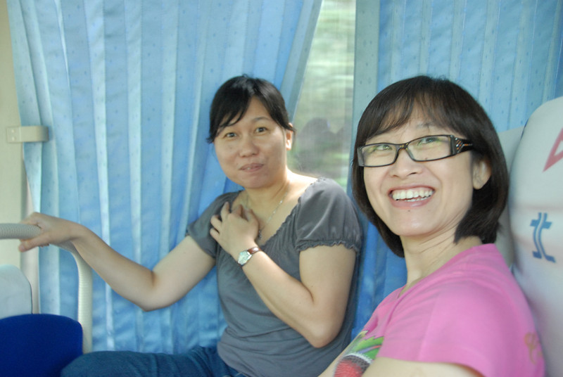 [20110730] MIBs @ Cuandixia-爨底下 Day Trip (12).JPG