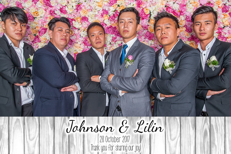 Johnson & Lilin-95.JPG