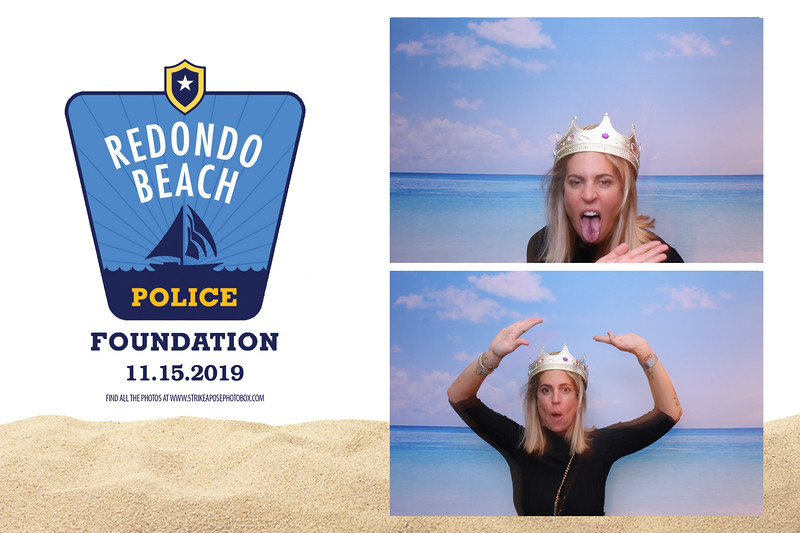 Redondo_Beach_Police Foundation_2019_Prints_ (25).jpg