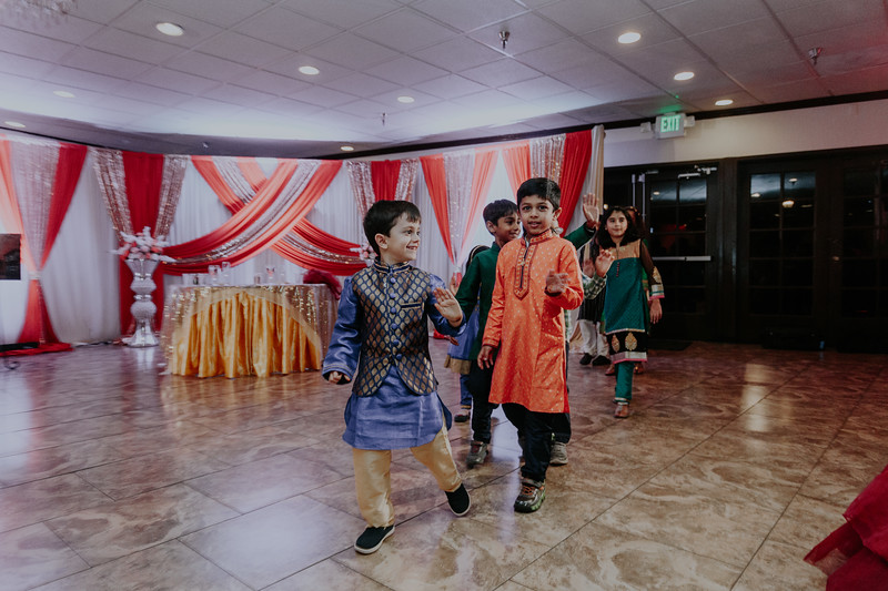 Swapna and Atul Friday-66.jpg