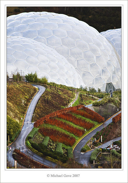 The Eden Project domes (73064801).jpg
