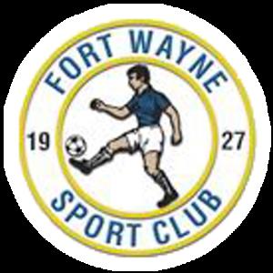 Gu16 - Fort Wayne Sport Club
