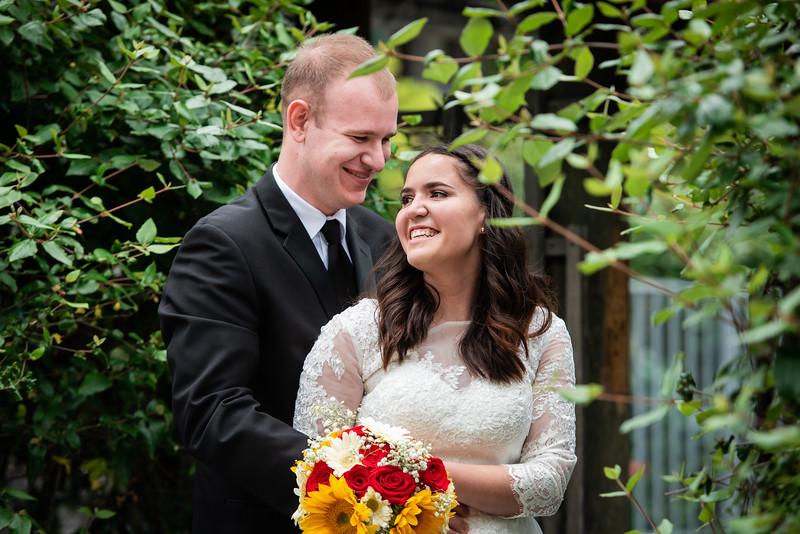 Walker Wedding-33.jpg