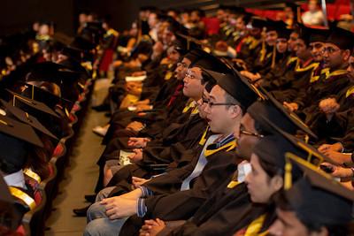 Annandale Campus - graduation - June 29, 2013