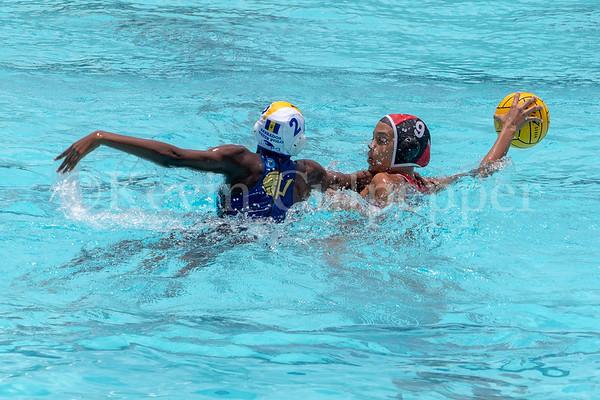 CARIFTA Aquatics Championships 2019