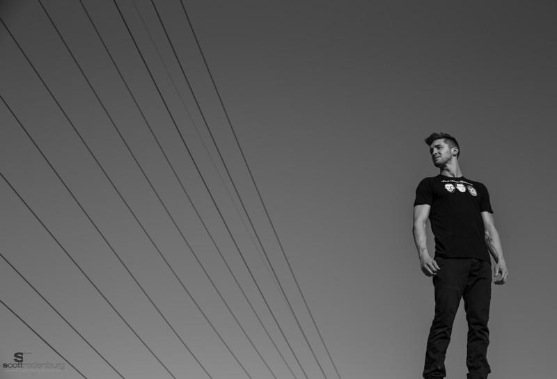Scott Rodenburg Photography-4-3.jpg