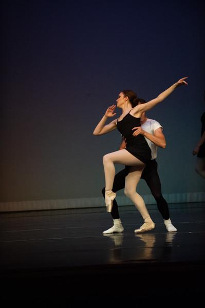 BalletETC-5937.jpg