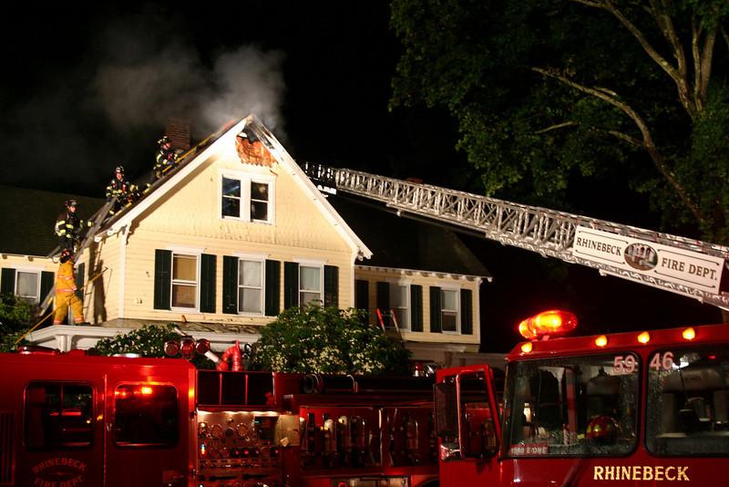 Chestnut Street Fire  15.jpg