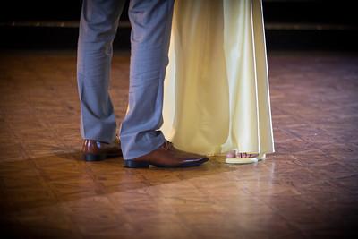 Reception Mother Son Dance- Danielle & Andy Bruno Wedding Photography- Holy Trinity Westfield, MA/ Chez Josef Agawam, Mass.