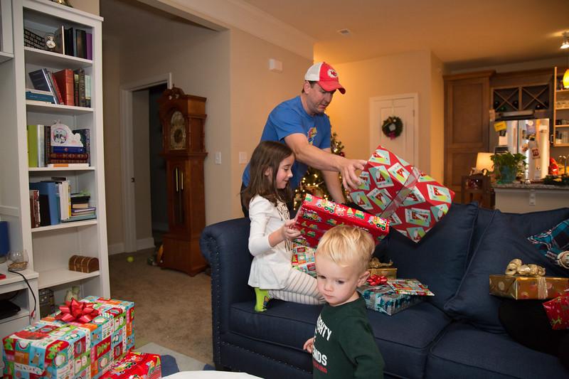Christmas-5484.jpg