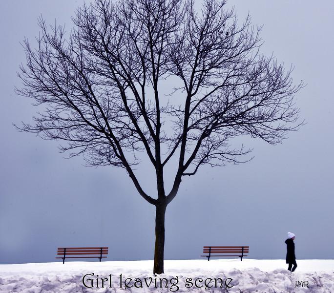 05  Girl leaving scene .jpg