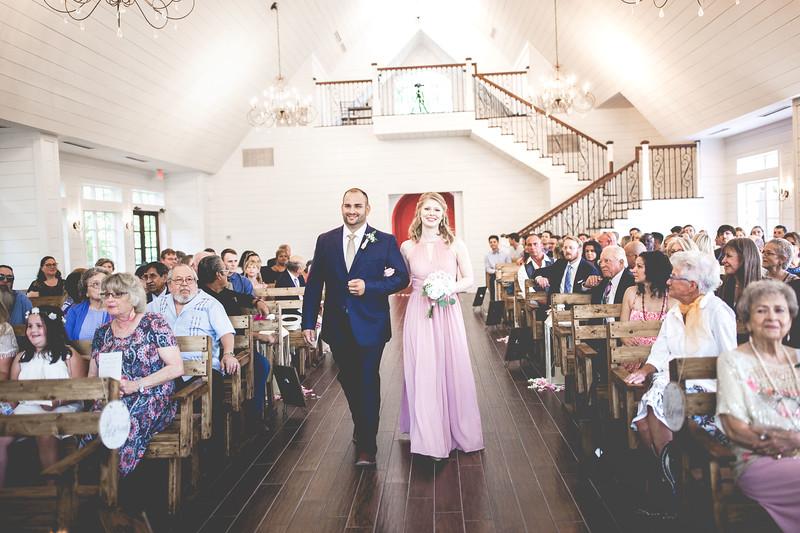 acacia and dan wedding print-421.jpg