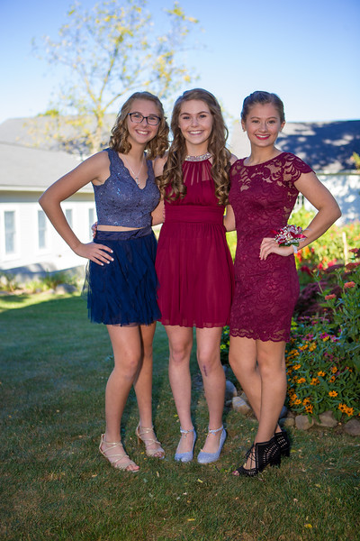 Homecoming 2017-15.jpg