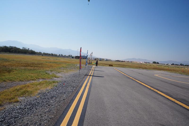 Brian Ferguson at Skydive Utah - 269.JPG