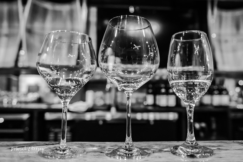 2019 Drink-9391.jpg