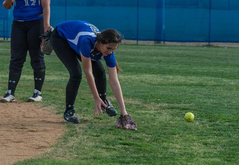 Softball Varsity vs  Bowie 04-01-14 (13 of 258)
