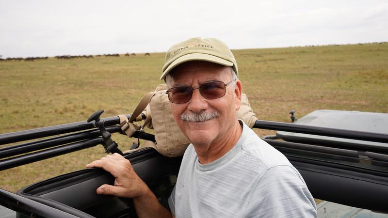 safari-2018-131.jpg