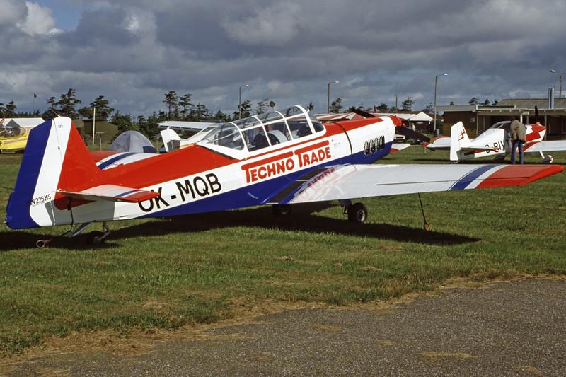 OK-MQB-ZlinZ-226MS-Private-EKVJ-1998-06-13-FC-03-KBVPCollection.jpg