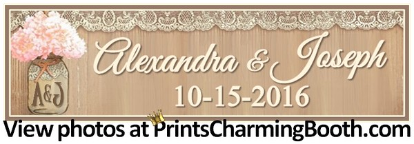 10-15-16 Alexandra and Joseph Wedding logo - option 1.jpg