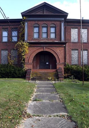 1ProspectStreetSchool-PY-081320