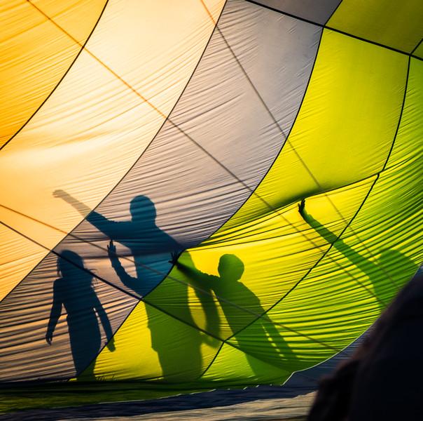 Balloons-03373.jpg