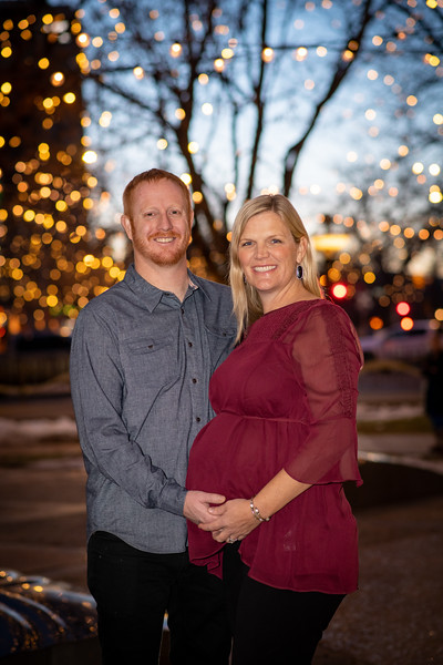 2019-12-07 Anna and James Baby Bump 070.jpg