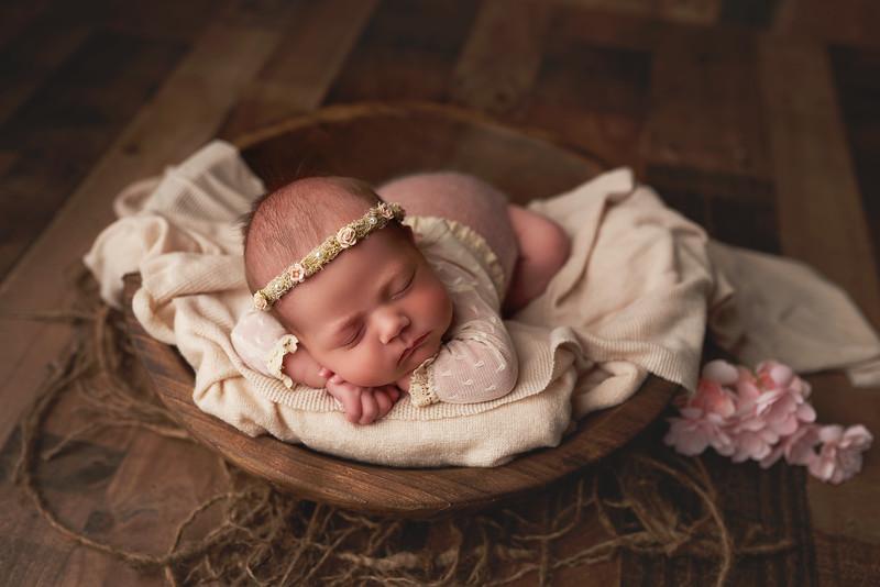 newbornphotobowl.jpg