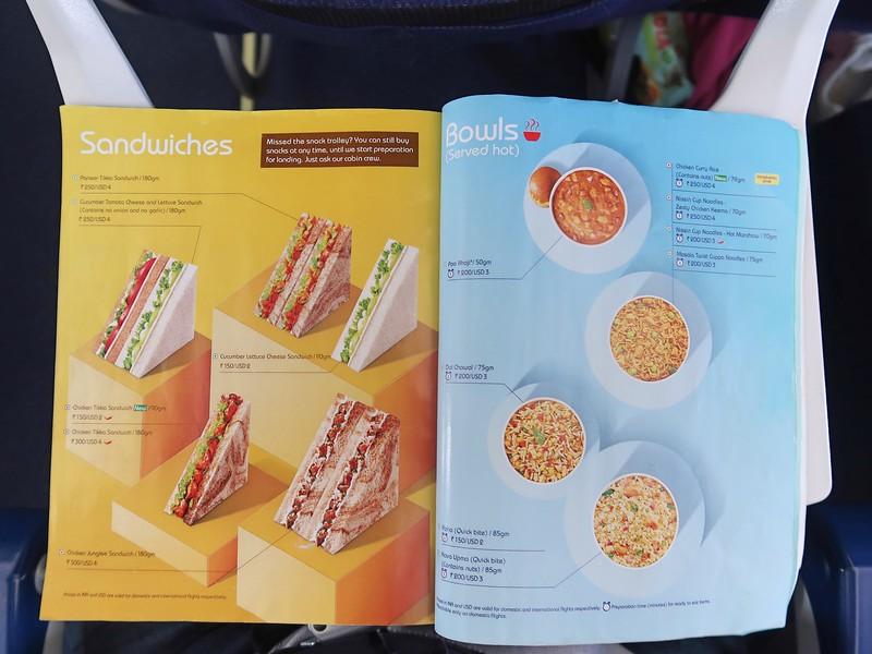 IMG_7355-order-food.jpg
