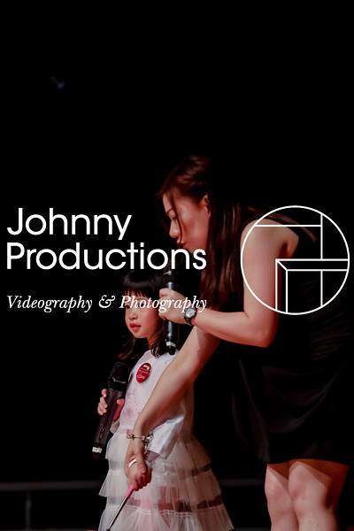 0002_day 1_white shield_johnnyproductions.jpg