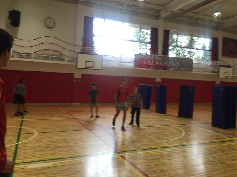 sports-week-13_26982971335_o.jpg