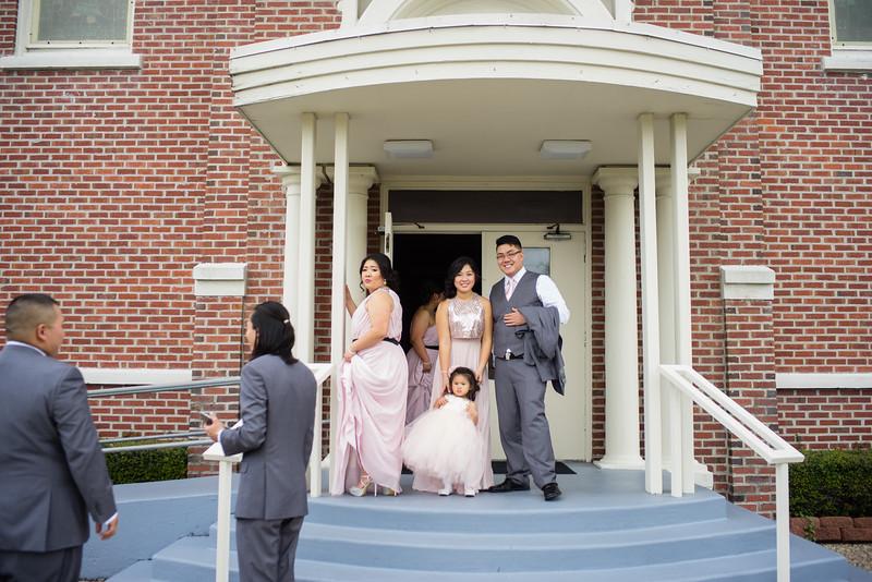 Rosa_Minh_Wedding_Ceremony-7.jpg