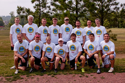 KBR Mud Bowl 30 05-21-2011