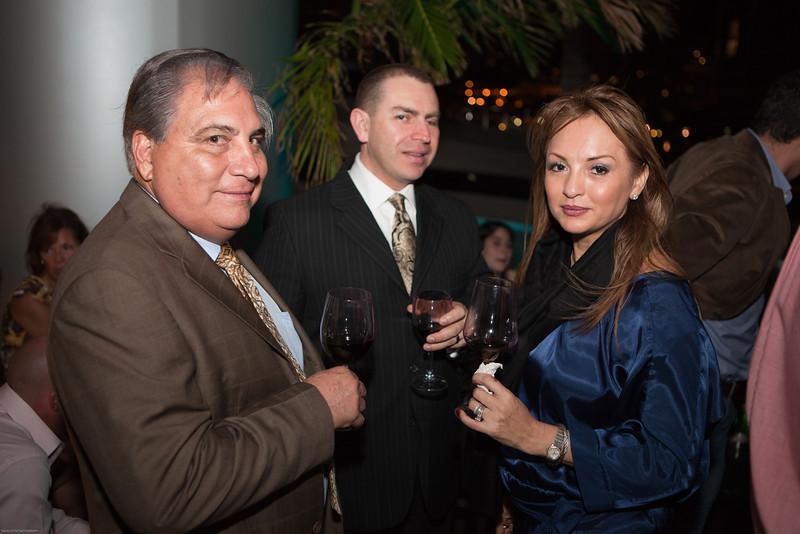 Aerolog Reception November 3 2011-374.jpg
