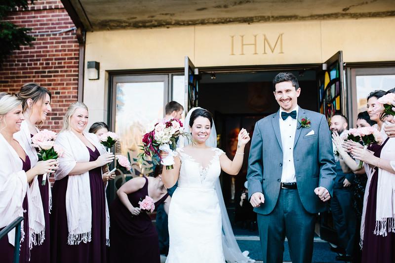 Gabriella_and_jack_ambler_philadelphia_wedding_image-543.jpg