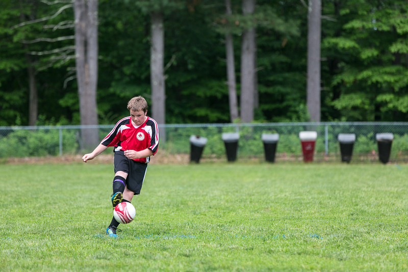 amherst_soccer_club_memorial_day_classic_2012-05-26-00179.jpg