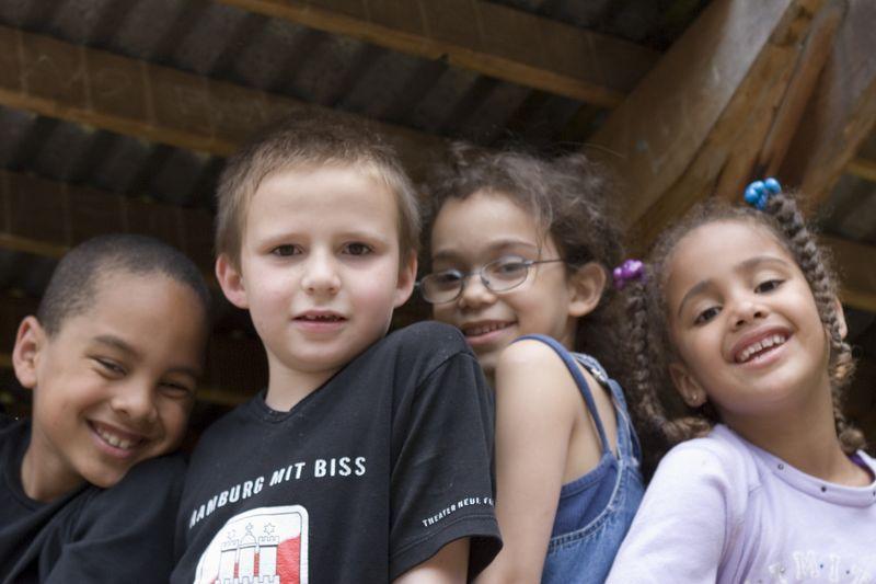 Pathway_Kids025.jpg