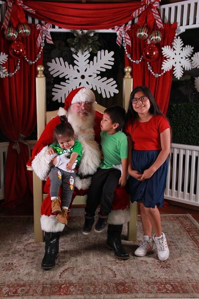 Santa Days-480.JPG