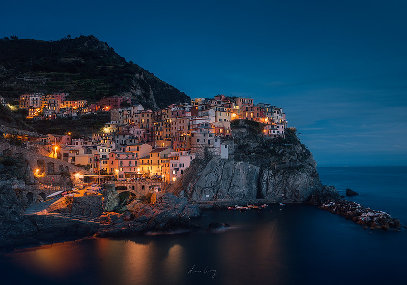 Manarola-Blue-Hour.jpg