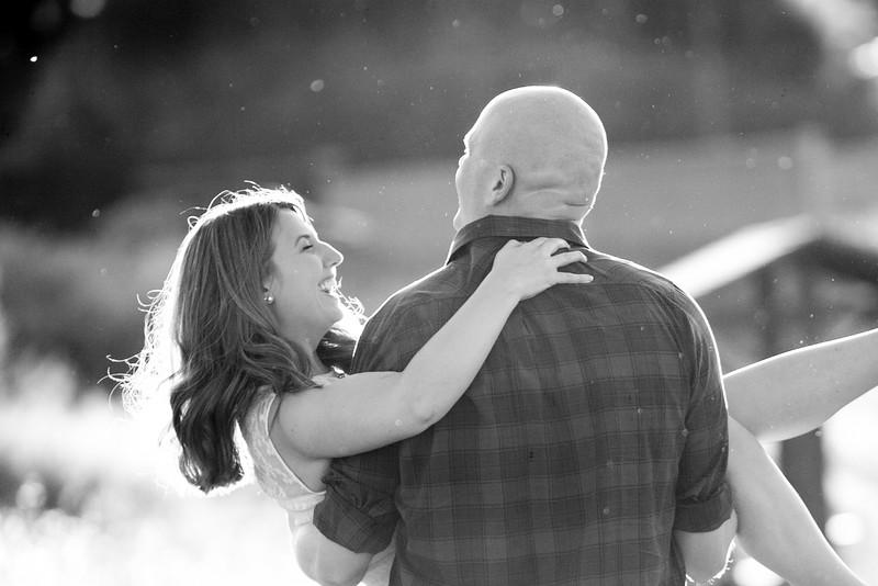 denver wedding photographer-29-1.jpg