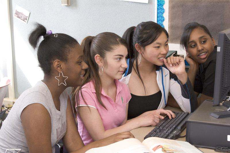 GirlsFirst0109.jpg