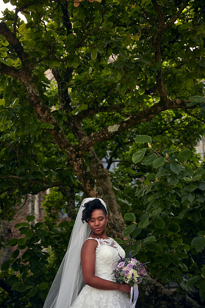 B+D Wedding 283.jpg