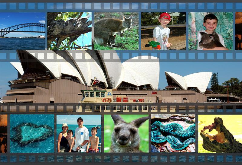 Australia Poster.jpg